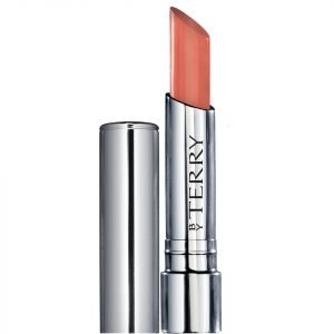 By Terry Hyaluronic Sheer Rouge Lipstick 3g Various Shades 1. Nudissimo