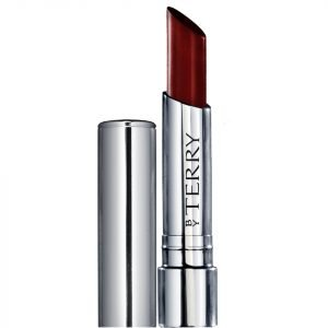By Terry Hyaluronic Sheer Rouge Lipstick 3g Various Shades 10. Berry Boom