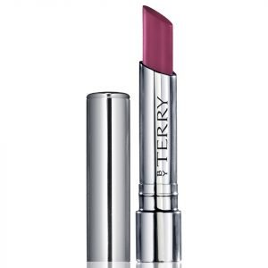 By Terry Hyaluronic Sheer Rouge Lipstick 3g Various Shades 15. Grand Cru