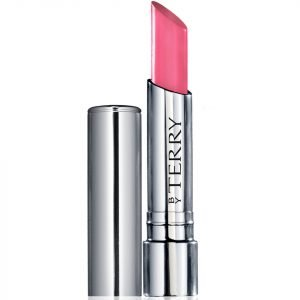 By Terry Hyaluronic Sheer Rouge Lipstick 3g Various Shades 4. Princess In Rose