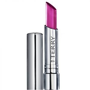 By Terry Hyaluronic Sheer Rouge Lipstick 3g Various Shades 5. Dragon Pink