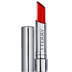By Terry Hyaluronic Sheer Rouge Lipstick 3g Various Shades 7. Bang Bang