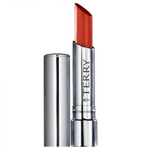By Terry Hyaluronic Sheer Rouge Lipstick 3g Various Shades 8. Hot Spot