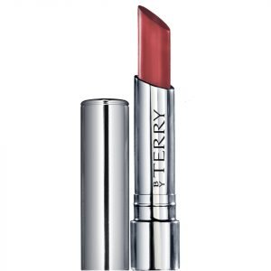By Terry Hyaluronic Sheer Rouge Lipstick 3g Various Shades 9. Dare To Bare