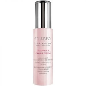By Terry Liftessence Global Serum 30 Ml