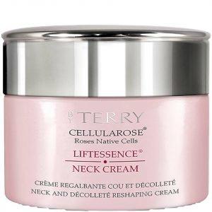 By Terry Liftessence Neck Cream 50 G