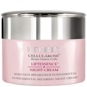 By Terry Liftessence Night Cream 30 G