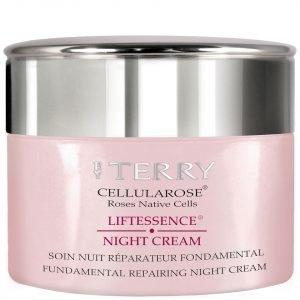 By Terry Liftessence Night Cream 30 G