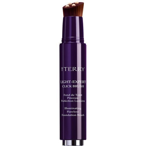By Terry Light Expert Click Brush 11 Amber Brown