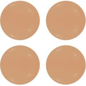 By Terry Light-Expert Click Brush Foundation 19.5 Ml Various Shades 11. Amber Brown