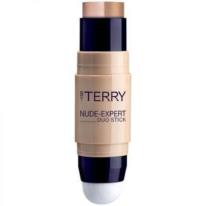 By Terry Nude-Expert Foundation Various Shades 15. Golden Brown
