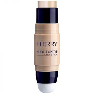 By Terry Nude-Expert Foundation Various Shades 2. Neutral Beige