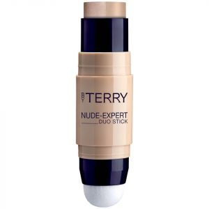 By Terry Nude-Expert Foundation Various Shades 5. Peach Beige