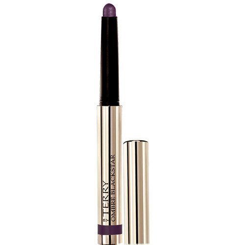 By Terry Ombre Blackstar Eye Shadow 1 Black Pearl