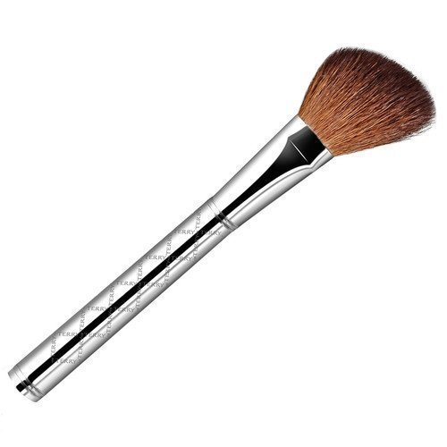By Terry Pinceaux Joues Brush