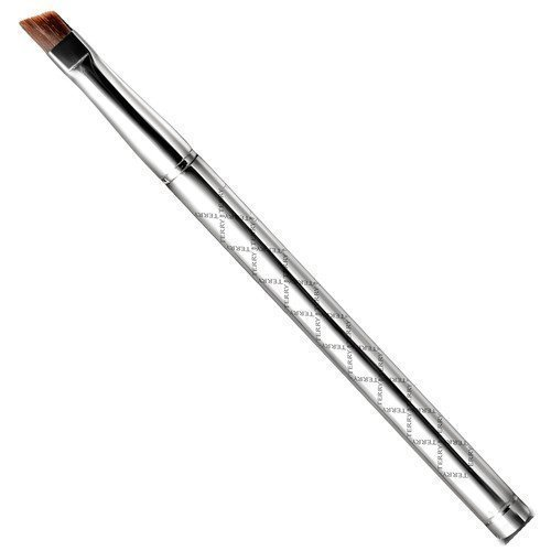 By Terry Pinceaux Liner Brush