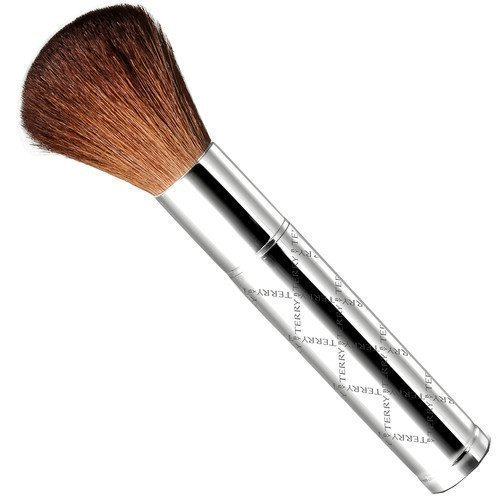 By Terry Pinceaux Poudre Brush