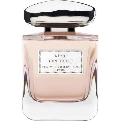 By Terry Rêve Opulent Eau de Parfum 50 ml