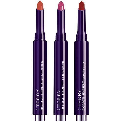 By Terry Rouge Expert Click Stick 14 Orange Vogue
