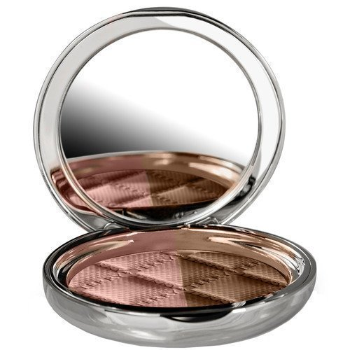 By Terry Terrybly Densiliss Compact Contouring 100- Fresh Contrast