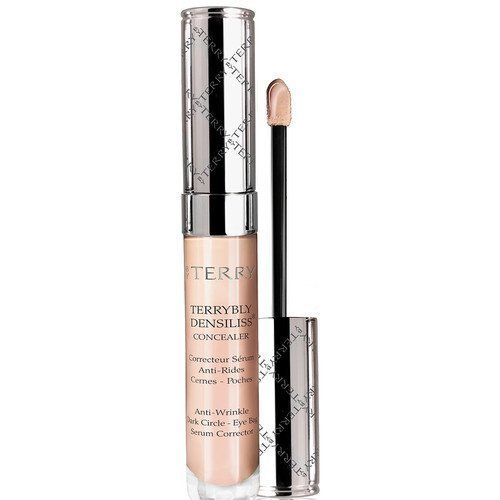 By Terry Terrybly Densiliss Concealer Desert Beige