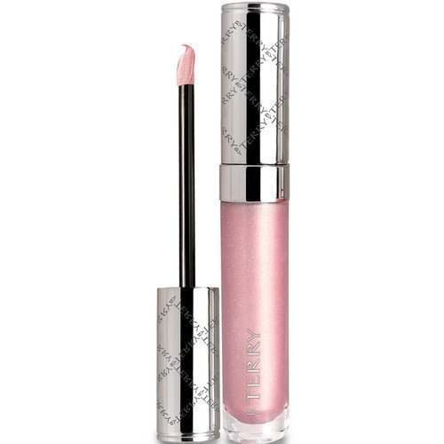 By Terry Terrybly Shine 4 Pink Lover