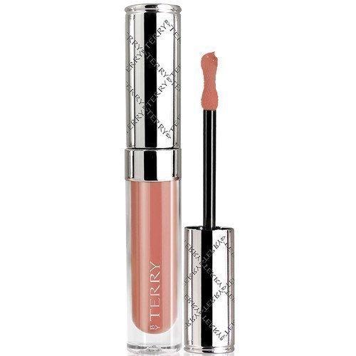 By Terry Terrybly Velvet Rouge Liquid Lipstick 3 Dream Bloom