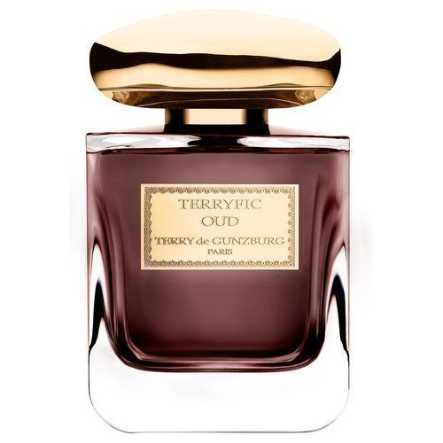 By Terry Terryfic Oud Eau de Parfume