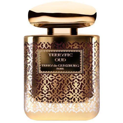By Terry Terryfic Oud Extreme Extrait de Parfum