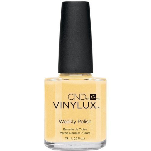CND Vinylux Honey Darlin