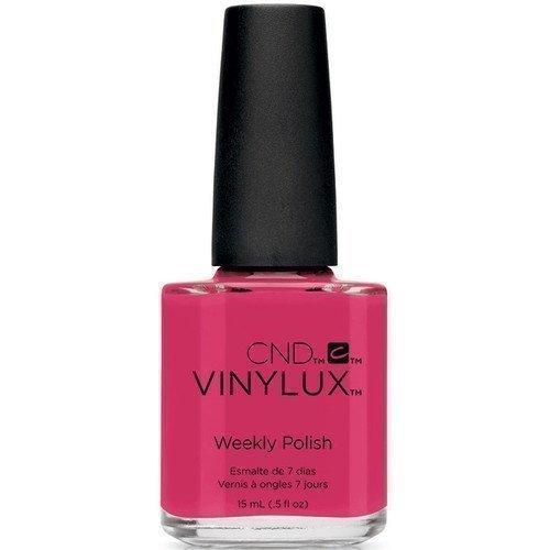 CND Vinylux Irreverent Rose