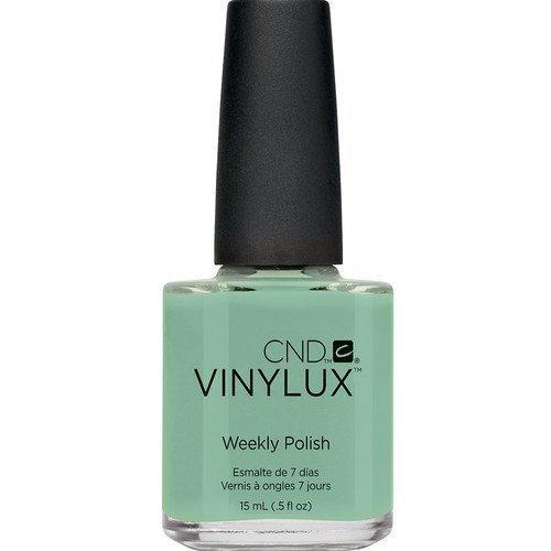 CND Vinylux Mint Convertible