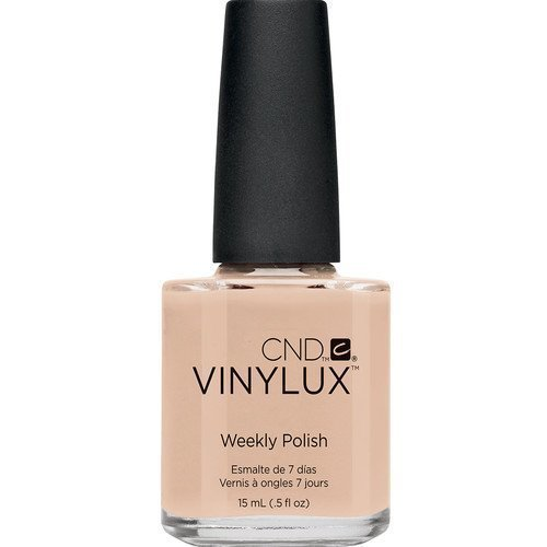CND Vinylux Powder My Nose