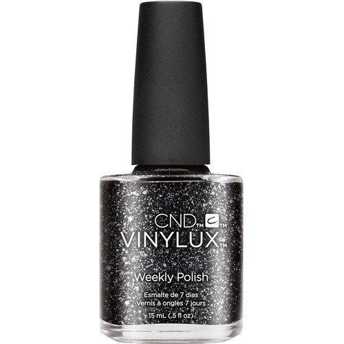 CND Vinylux Starstuck Dark Diamonds