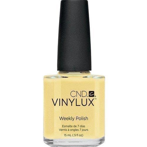 CND Vinylux Sun Bleached