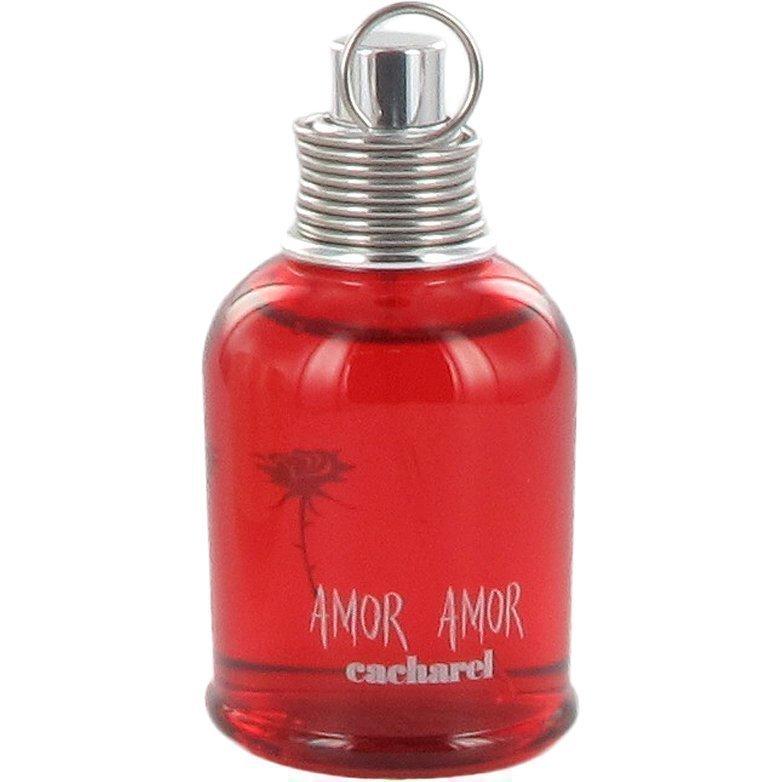 Cacharel Amor Amor EdT EdT 30ml