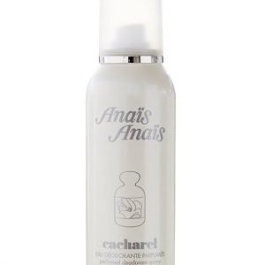 Cacharel Anaïs Anaïs Deo Spray 150 ml