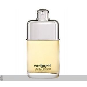 Cacharel Cacharel Pour Homme Edt 50ml