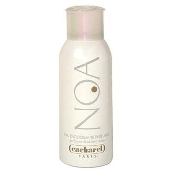 Cacharel Noa Deo Spray 150 ml