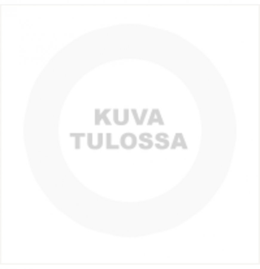 Cailap Korkkiruuvi Nutturaruuvit 2 Kpl