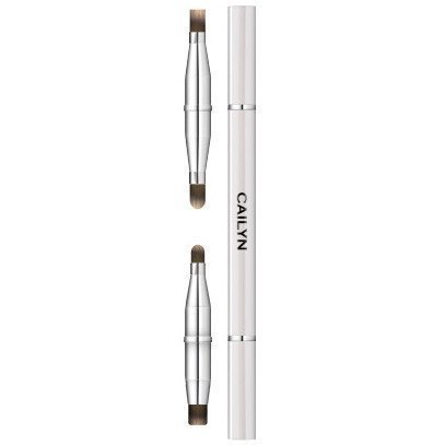 Cailyn 4 in 1 Lip Brush