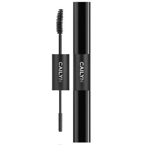 Cailyn 7 in 1 Dual 4D Fiber Mascara