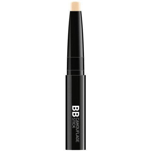 Cailyn BB Camouflage Stick Cream