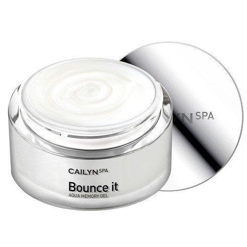 Cailyn Bounce IT Aqua Memory Gel