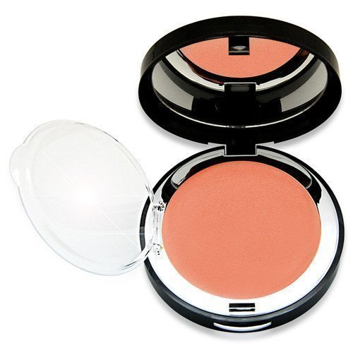 Cailyn Deluxe Mineral Blush Cocoa