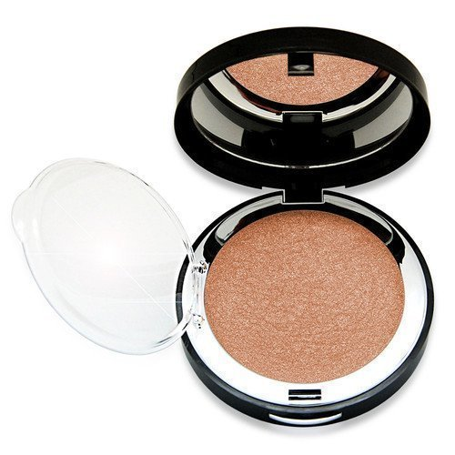 Cailyn Deluxe Mineral Bronzer Golden Peach