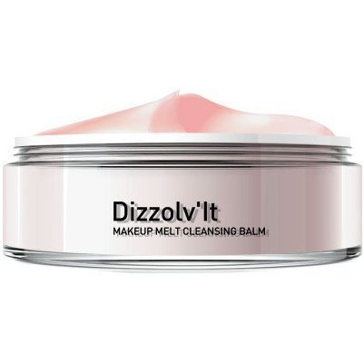 Cailyn Dizzolv'it Makeup Melt Cleansing Balm 50 g