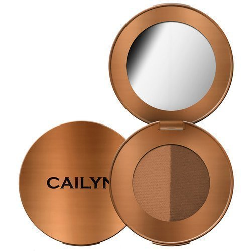Cailyn Eyebrow Duo 02 Dark