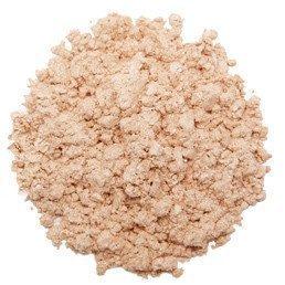 Cailyn Eyeshadow Powder Copper Sand