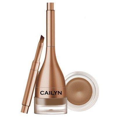 Cailyn Gelux Eyebrow Mahogany
